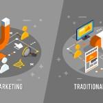 10 xu hướng Marketing nổi bật nhất 2021